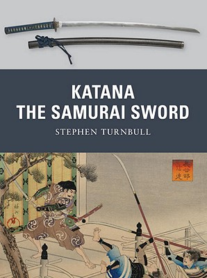 Boker Usa 05zs642 White Samurai Sword